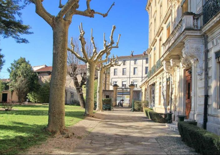 A vendre Lamalou Les Bains 340571612 Albert honig
