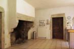 A vendre Fraisse Sur Agout 340571719 Albert honig