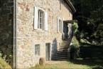 For sale Fraisse Sur Agout  340571719 Albert honig