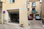 For sale Florensac 340571724 Albert honig