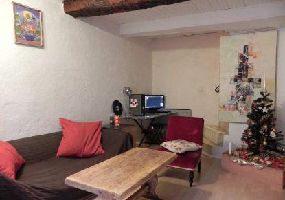 A vendre Castelnau De Guers 340571744 Eugène de graaf