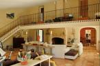 A vendre  Narbonne   Réf 340571799 - Albert honig