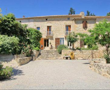 For sale Saint Pons De Mauchiens  340571810 Albert honig