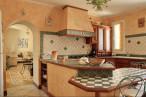 A vendre Colombiers 340571824 Albert honig