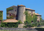 A vendre Carcassonne 340571846 Adaptimmobilier.com