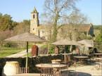 A vendre Carcassonne 340571846 Albert honig