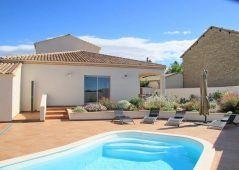 A vendre Margon 340571862 Saint andré immobilier