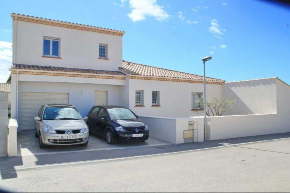 A vendre Margon 340571862 Agence pezenas immobilier