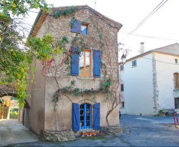 For sale Clermont L'herault  340571877 Albert honig