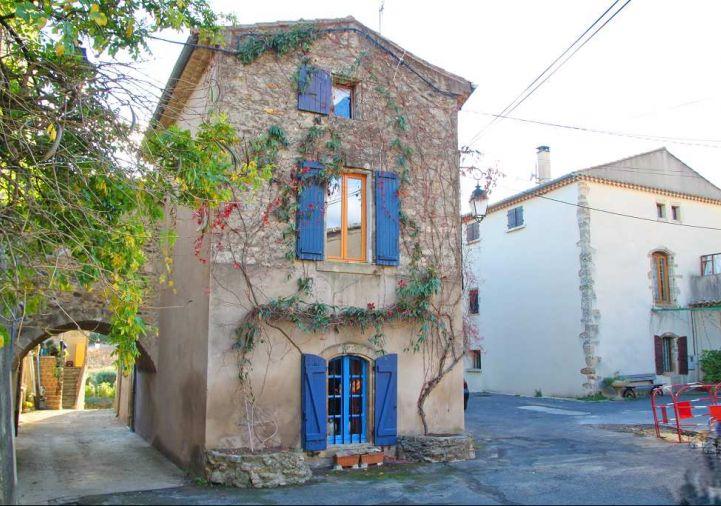 A vendre Clermont L'herault 340571877 Les clés du soleil