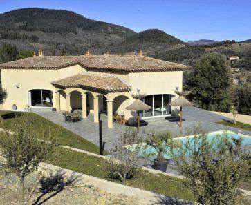 A vendre Lamalou Les Bains  340571918 Albert honig