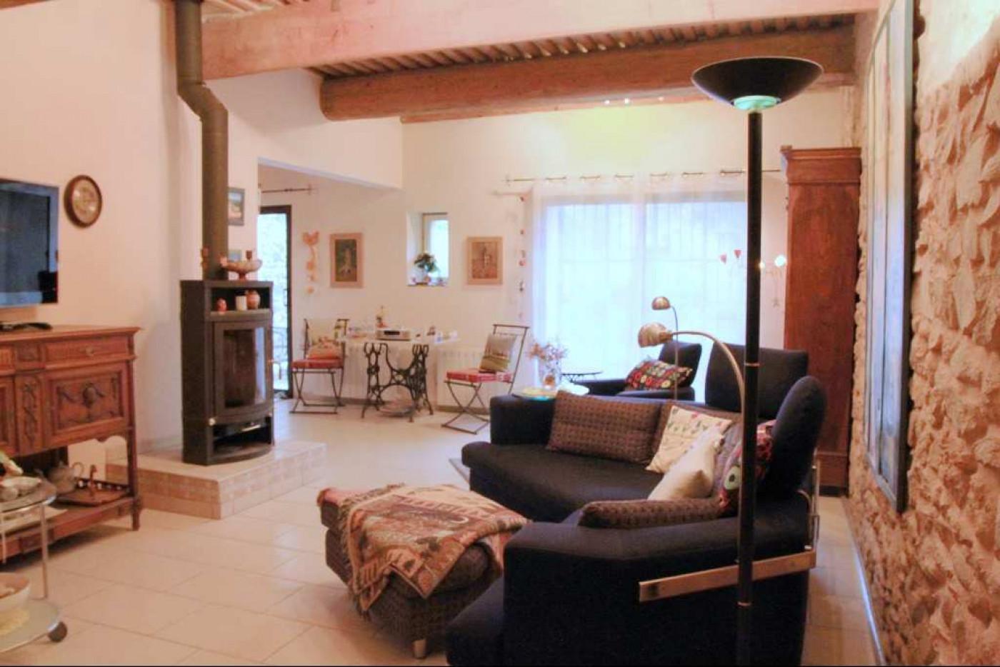 For sale Caux 340571921 Albert honig