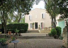 A vendre Pezenas 340571935 Saint andré immobilier