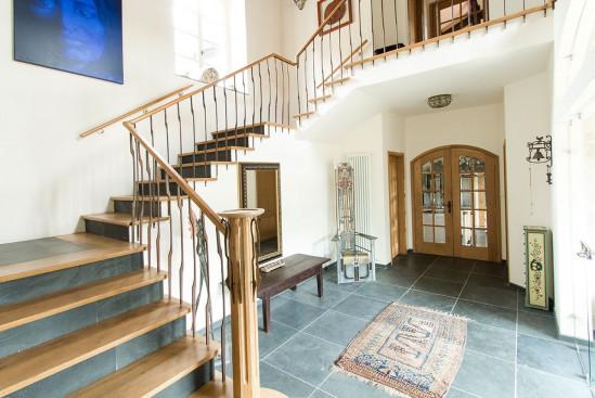 A vendre Lodeve 340571941 Saint andré immobilier