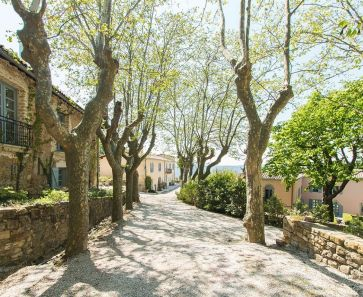 For sale  Lodeve | R�f 340571941 - Albert honig