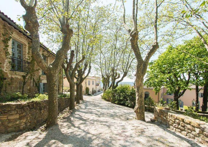 A vendre Maison de caract�re Lodeve | R�f 340571941 - Albert honig