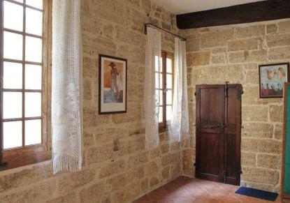 A vendre Pezenas 340571982 Eugène de graaf