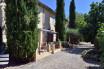 A vendre  Pezenas   Réf 340571986 - Agence pezenas immobilier