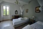 A vendre  Pezenas   Réf 340571986 - Albert honig