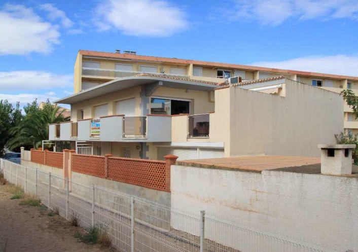 A vendre Villa Valras Plage | R�f 340571998 - Albert honig