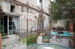 A vendre Narbonne 340572032 Albert honig