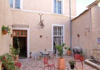 A vendre Pezenas 340572034 Eugène de graaf