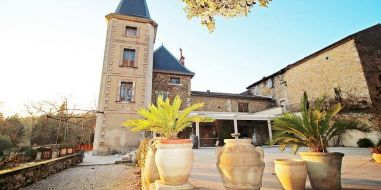 A vendre Avignon  340572040 Adaptimmobilier.com