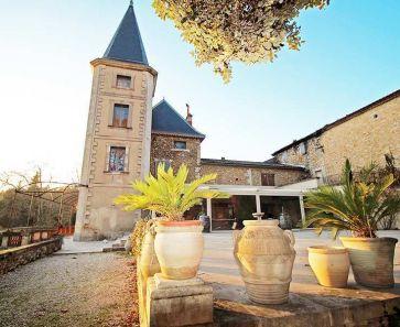 A vendre Avignon  340572040 Albert honig