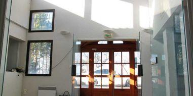 A vendre Faugeres  340572042 Adaptimmobilier.com