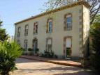 A vendre Carcassonne 340572051 Albert honig