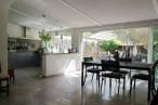A vendre Bouzigues 340572053 Albert honig
