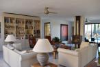 A vendre  Servian   Réf 340572060 - Albert honig