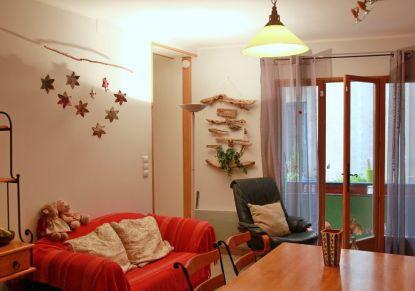 A vendre Pezenas 340572076 Eugène de graaf