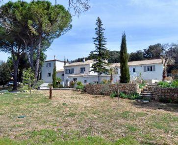 A vendre  Montpellier | R�f 340572088 - Albert honig