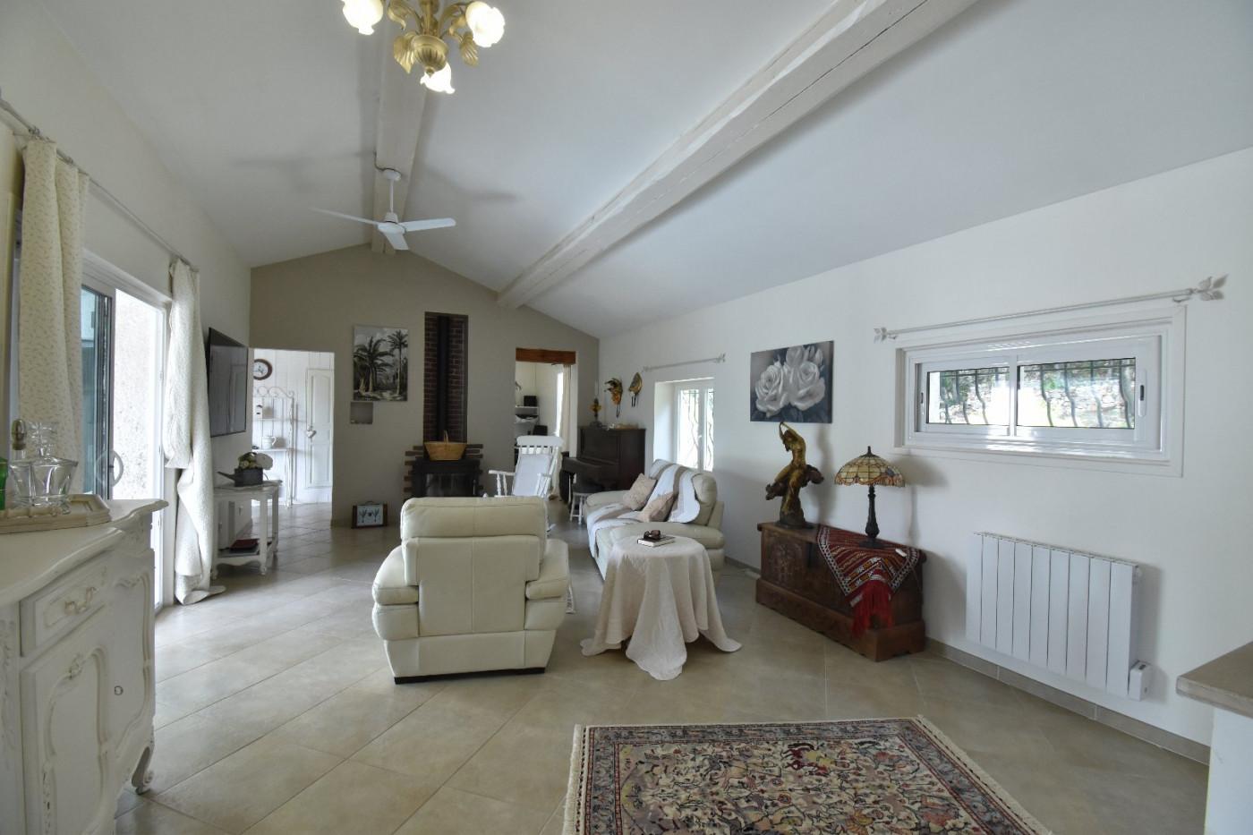 A vendre  Montpellier | Réf 340572088 - Albert honig