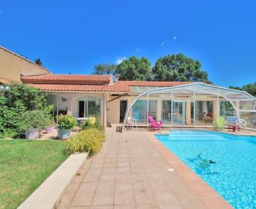 For sale Fabregues  340572093 Albert honig