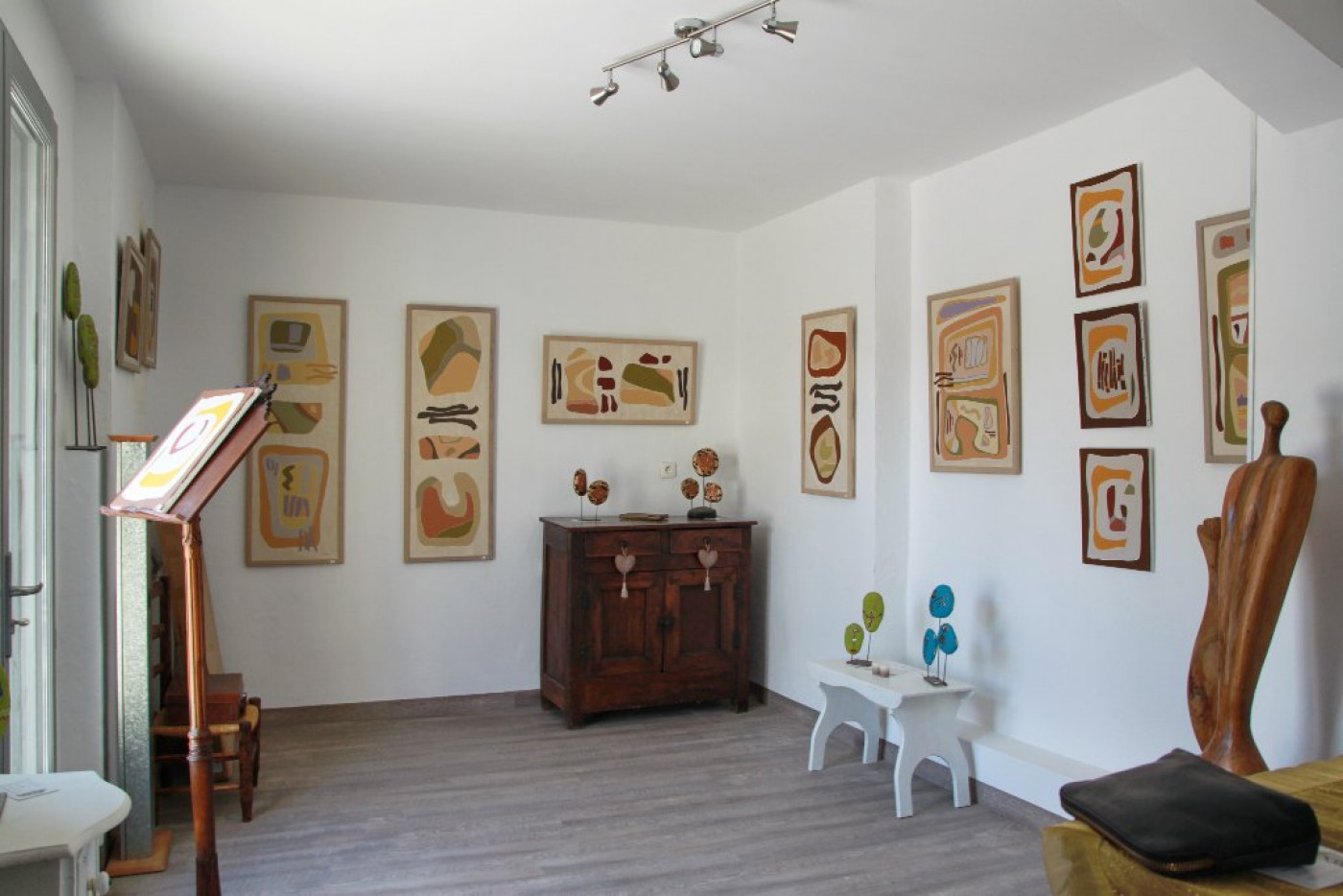 For sale Pezenas 340572100 Albert honig
