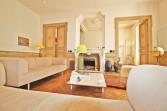 A vendre Narbonne  340572101 Albert honig