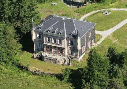 A vendre Mazamet 340572103 Eugène de graaf