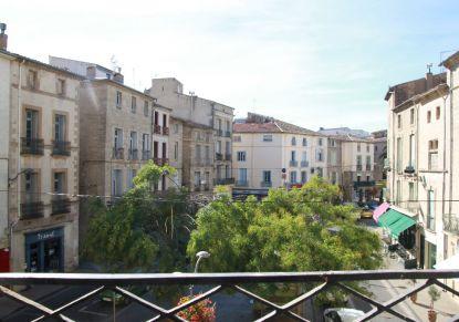 A vendre Pezenas 340572121 Eugène de graaf