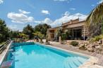 A vendre Narbonne 340572124 Albert honig