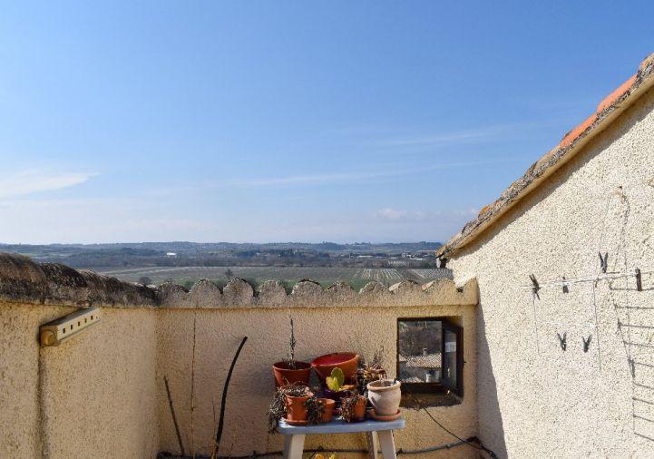 For sale Castelnau De Guers 340572141 Les clés du soleil