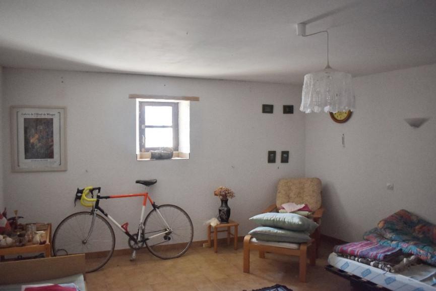 A vendre Castelnau De Guers 340572141 Les clés du soleil