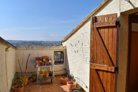 A vendre Castelnau De Guers 340572141 Agence pezenas immobilier
