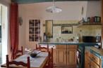 A vendre  Pezenas | Réf 340572156 - Albert honig
