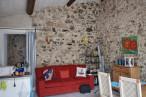 A vendre Saint Thibery 340572164 Eugène de graaf