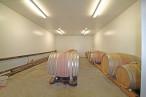 A vendre  Narbonne | Réf 340572165 - Albert honig