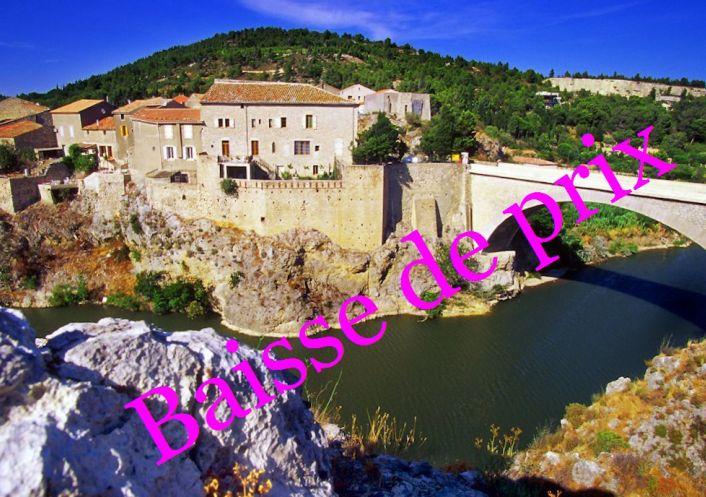 A vendre Narbonne 340572171 Albert honig