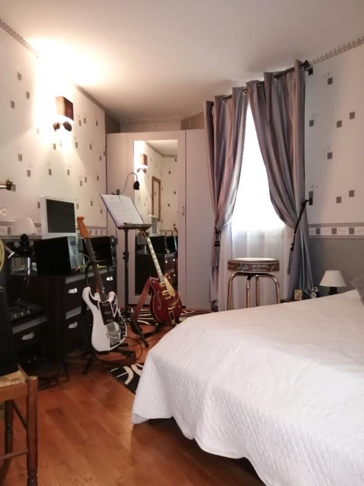 A vendre Saint Pons De Thomieres 340572178 Albert honig