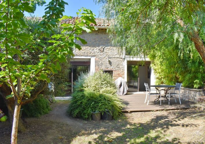 For sale Pezenas 340572192 Albert honig